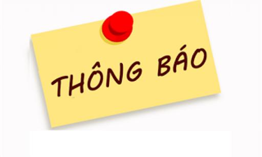 Đắk Lắk: Điều chỉnh Kế hoạch kiểm tra định kỳ năm 2020