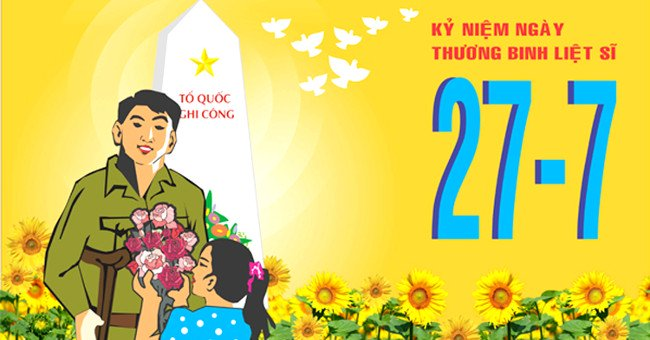 Công đoàn cơ sở Cục Quản lý thị trường tỉnh Đắk Lắk phối hợp với Cơ quan và Chi đoàn cơ sở Cục Quản lý thị trường tỉnh Đắk Lắk thăm, tặng quà các gia đình chính sách, gia đình có công